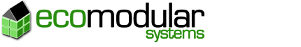 Link to Eco Modular Systems Website