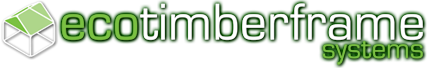 Link to Eco Timber Frame Systems Website